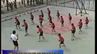 篮球运球基本技术教学视频2-JISJDIJIjisfd