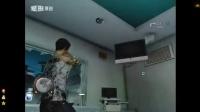 热血无赖解说第29期:医院枪战!保护波叔!