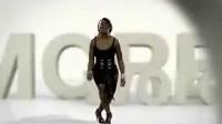 【宁博】超赞的和声对唱 Anthony David 连同 India Arie 最新单曲 Words