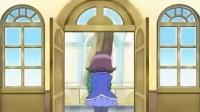 双子星公主 GYU 02
