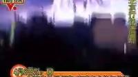 070409SohuSJ北京全追踪 演出连遭乌龙热舞依旧