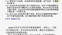 上海交大最新版JAVA程序设计视频教程__07
