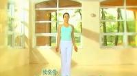 玉珠铉-减肥,瑜伽-全集
