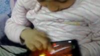20130401205韩中池玩切水果
