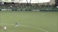 140322L-DB 雄星7失点も.埼玉西武が14安打12得点で大逆転勝利!
