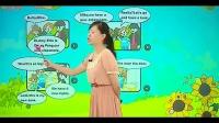 小学英语四年级上册03 人教版同步课堂视频_标清