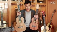 romeo罗密欧小吉他030----声海乐器有限公司