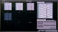 DSX数码显微镜_多图预览功能