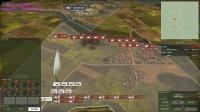 解放军血战日本自卫队《战争游戏:红龙》试玩解说