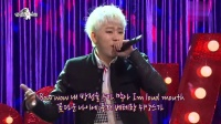 RADIO STAR cut ZICO - LOL