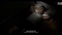 最感动催泪公益微电影《心谣》高清首映版_高清
