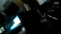 谷歌眼镜录制   泰坦陨落典藏版开箱