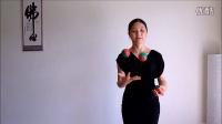 抛球游戏 juggling