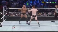 WWE.SD.2014.03.28 中文