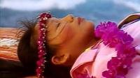 冥想指导4:使用语音噢姆 哈瑞 噢姆 蕙兰瑜伽