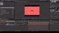 视频编码基础知识 01_Introduction