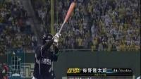 2014.03.28 巨人vs阪神 3/3