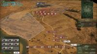 最新RTS朝鲜大战日本《战争游戏:红龙》试玩解说