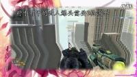 CSOL韩服科幻手枪死亡射线全方位测评