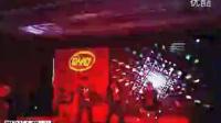 长沙每人娱传媒励志舞蹈《我相信》