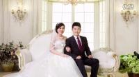 薇光婚礼旅拍《不看别后悔 超给力的婚纱摄影》