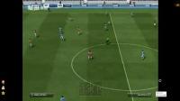 FIFA13试玩:激情四射摆乌龙!