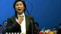 廖昌永-在银色的月光下_标清