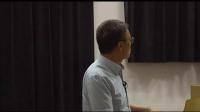 《现代产品设计史》视频四