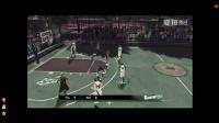 高潮电视台:耶稣粤语解说NBA2K12