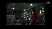 ICP 工人教育娱乐系列视频– 劳资沟通渠道与申诉