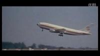 A300传奇诞生之路3 直面质疑