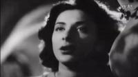 印度电影《流浪者》插曲.丽达之歌