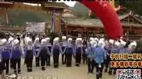 平塘县旅游视频歌曲【敬酒歌】入围独山网讯