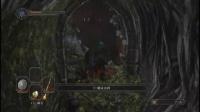黑暗之魂2白金流程攻略解说 第一期:巨人陨落之森