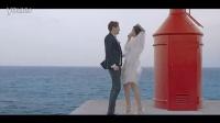 Dream Journey in Jeju——石墙路上的婚礼