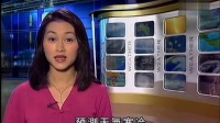 2004年—无线电视翡翠台天气报告