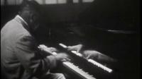亞特泰坦 - 爵士鋼琴的藝術