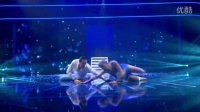 A Bailar! - Soraya y Miguel Herrera bailan 'Let her go