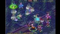 梦幻西游2 90联服战 世界之窗VS蝴蝶泉 总决赛