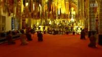 柴迪龙寺 Wat Chedi Luang