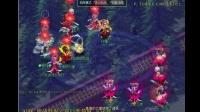 梦幻西游2 91联服战 世界之窗VS紫禁城 总决赛