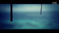 Coco Palm Bodu Hithi Maldive - Aresviaggi