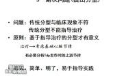 向晋涛老师讲解尖端扭转性室速--22014-03-2