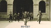 一首老校歌看八十年前的幼儿教育