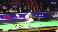 HERE!DG Plus CLIPS- Stuart Bingham Wins Dongguan Open