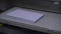 金图PB-6000全自动无线胶装机如何操作?来看看视频就知道了