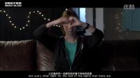 Justin Timberlake - Not A Bad Thing 中英字幕 (音悦范字幕组)