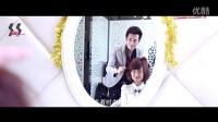 华仔MV《因你而精彩》