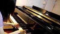 炎亚纶 忽然之间 (原唱:莫文蔚) 钢琴版 Cover by Melody