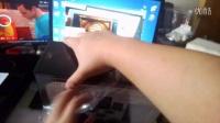 谷歌眼镜录制   暗黑破坏神3 - 夺魂之镰 典藏版开箱
